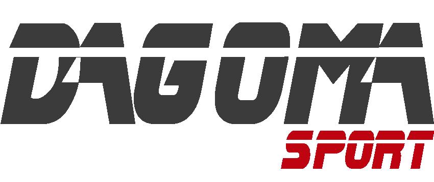 Dagoma Sport